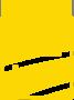 Checklist toolbox icon